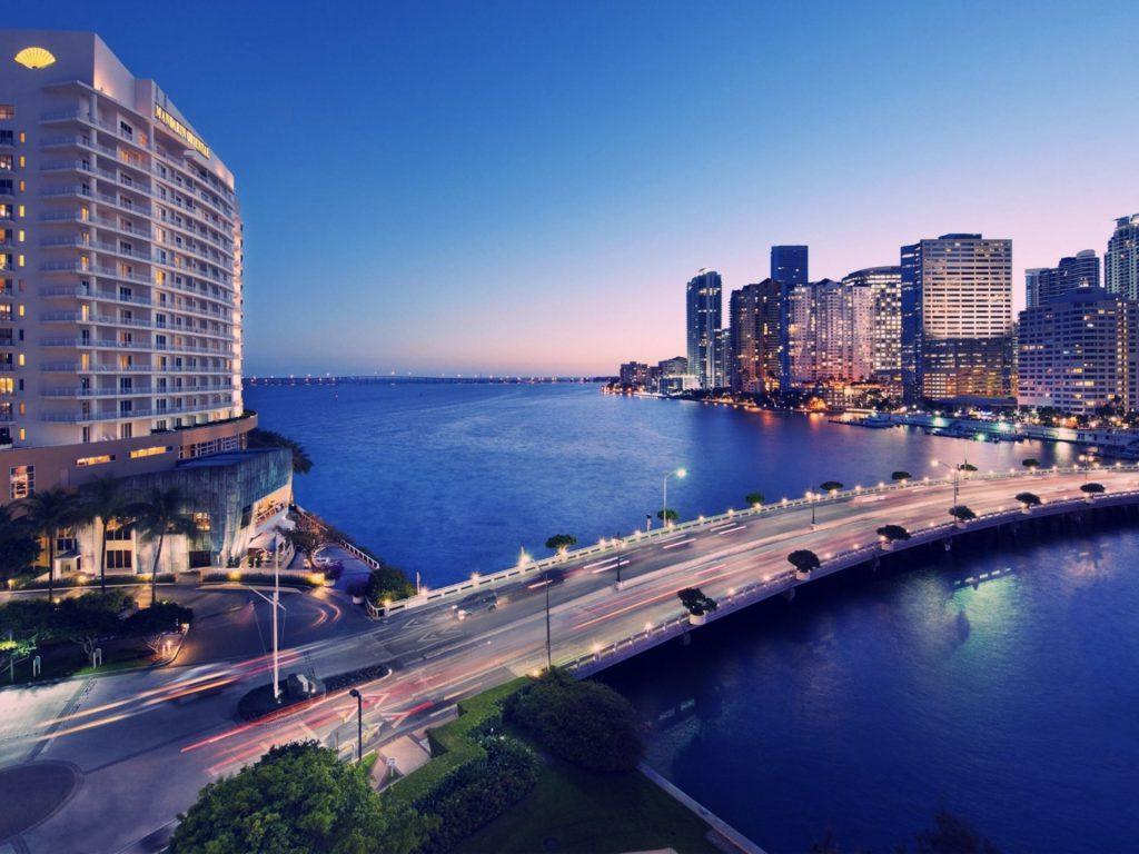Rental Ideal - Alquiler de autos en Miami